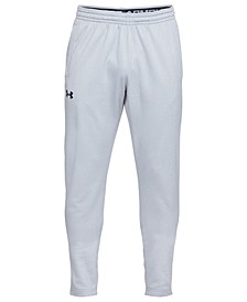 Men's Big and Tall Performance Fleece Pants