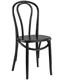 Modway Eon Dining Side Chair