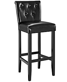 Modway Tender Bar Stool