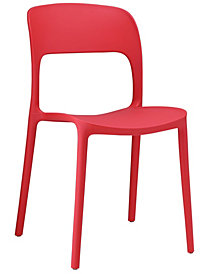 Modway Hop Dining Side Chair