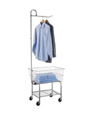 Organize it All Laundry...