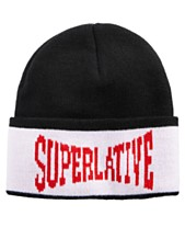 c8ec47ce979 mens beanies - Shop for and Buy mens beanies Online - Macy s