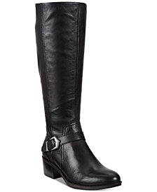 Baretraps Ingrid Riding Boots