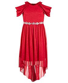 Girls Christmas Dresses Shop Girls Christmas Dresses Macy S