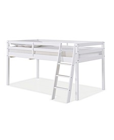 Roxy Twin Junior Loft Bed