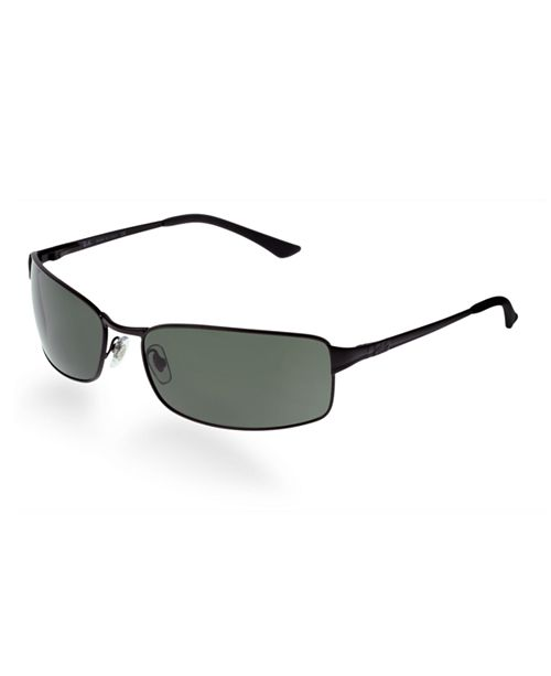 1b65a22c524 ... Ray-Ban Sunglasses