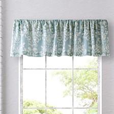 Laura Ashley Rowland Window Valance