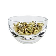 Badash Crystal Penelope Crystal Bowl