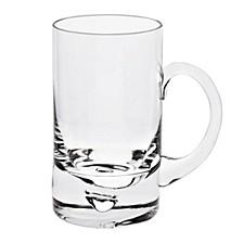 Galaxy 14 oz. Beer Mugs - Set of 2