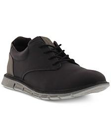 Little & Big Boys Broad-Way Runner Shoes