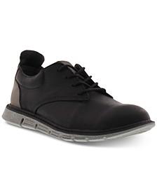 Little & Big Boys Broad-Way Jay Shoes