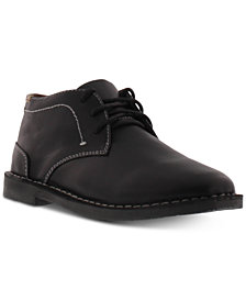 Kenneth Cole New York Little & Big Boys Real Deal Boots