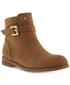 Michael Kors Little & Big Girls Emma Vivienne Booties