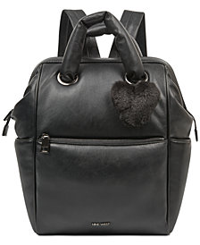 Nine West Kezia Backpack
