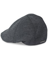newsboy hat - Shop for and Buy newsboy hat Online - Macy s 0bbd3f2a319