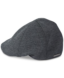 mens newsboy hats - Shop for and Buy mens newsboy hats Online - Macy s 4b82b6ed0a8