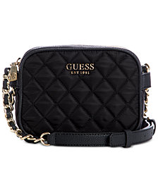 GUESS Sweet Candy Chain Crossbody