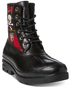 a00e733a8e6 Men's Boots - Macy's