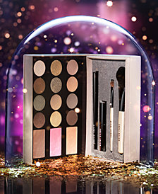 Bobbi Brown Holiday 2018 Collection