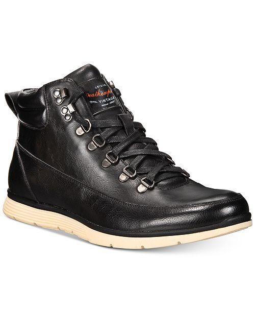Weatherproof Vintage Men's Jack Boots