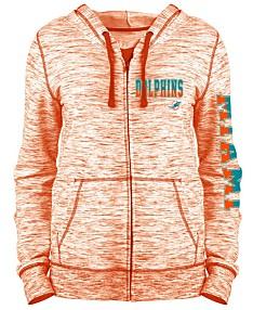 finest selection 9848d 5d589 Nfl Hoodies - Macy's