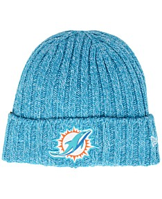 dc5b61fddc981 Womens Beanie Hats: Shop Womens Beanie Hats - Macy's