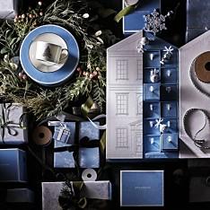Wedgwood Christmas Ornaments.Wedgwood Plastic Christmas Ornaments Macy S