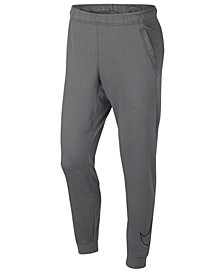 Nike Men's Dri-FIT Training Pants