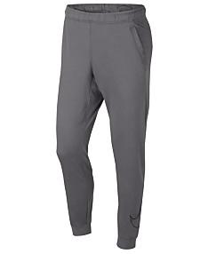 ee706fef Nike Men's Pants - Macy's