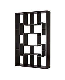 Tyler Modern Bookcase