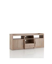 """Luis Modern 63"""" TV Stand"""