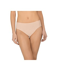Bliss Perfection French Cut Brief 772092