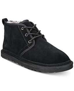 45be0554ee7 UGG Boots and Shoes for Men - Macy's