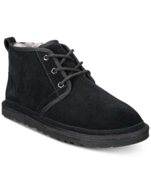 Ugg Boots MEN'S NEUMEL CLASSIC BOOTS MEN'S SHOES
