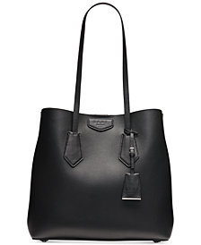 DKNY Sullivan Tote, Created for Macy's