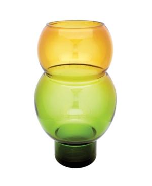 Field Bubble Vase