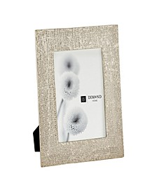 Ripple Texture Frame- Large