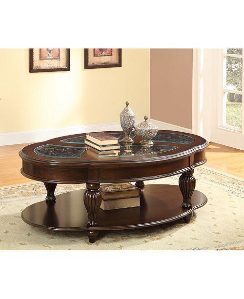 Admirable Artemis Coffee Table Quick Ship Machost Co Dining Chair Design Ideas Machostcouk