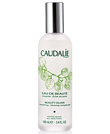 Beauty Elixir, 3.4-oz.