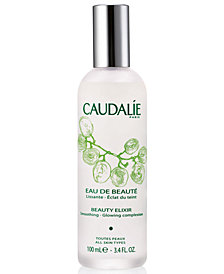 Caudalie Beauty Elixir, 3.4-oz.