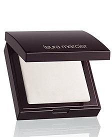 Laura Mercier Secret Blurring Powder For Under Eyes