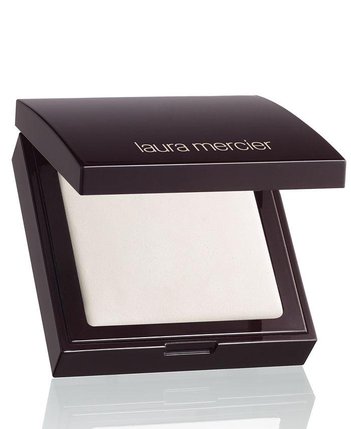 Laura Mercier - Secret Blurring Powder For Under Eyes