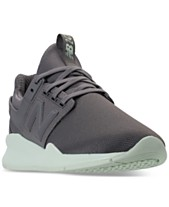 aa751dad01b New Balance Women s 247 V2 Casual Sneakers from Finish Line