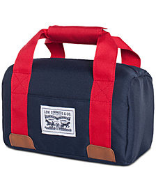 Levi's® Insulated Lunch Tote Bag