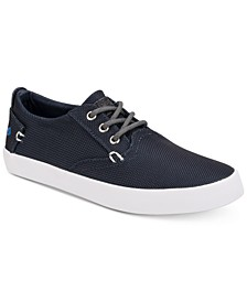 Little & Big Boys Bodie Sneakers