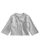 e871cad0da44 Infant Sweaters  Shop Infant Sweaters - Macy s