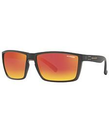 Sunglasses, AN4253 61 PRYDZ