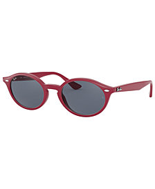 Ray-Ban Sunglasses, RB4315 51