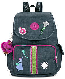 Kipling® Disney's Mary Poppins City Pack Backpack