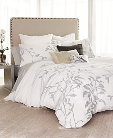 Michael Aram Branch Full/Queen Duvet Cover